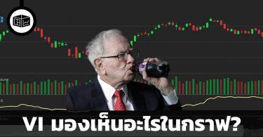 VI มองเห็นอะไรในกราฟ