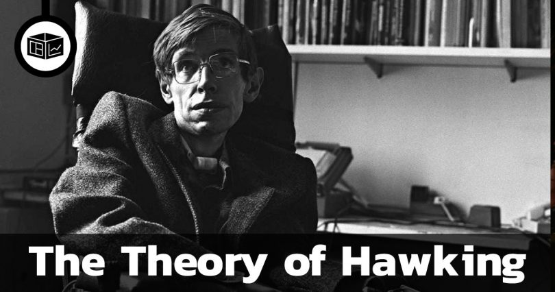 The Theory of Hawking